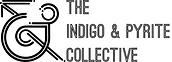 IXPC-LOGO.png