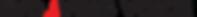 EV_Logo Black with TM.png
