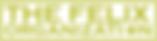 Screen Shot 2020-04-28 at 1.54.23 PM.png