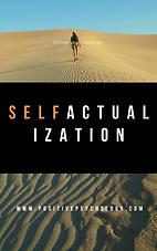 SELFACTUALIZATION.png