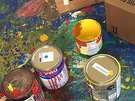 campus paint.JPG