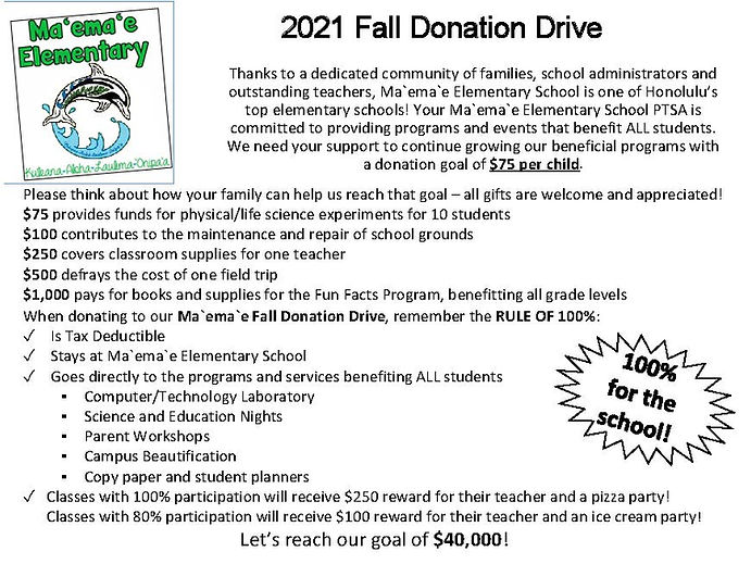 2021 Fall Donation Drive Flyers_Page_1.jpg