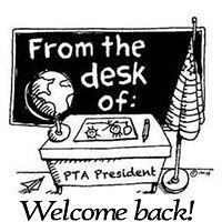 PTA+President+Welcome+Back.jpg