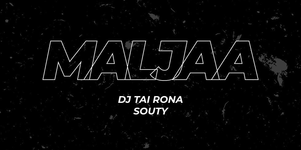 Maljaa | ملجأ