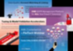 SecuPI Regulation Webinar v4-06.png