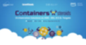 Container on Steroids-07.jpg
