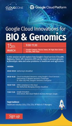 invitation_cloudzone-bio1