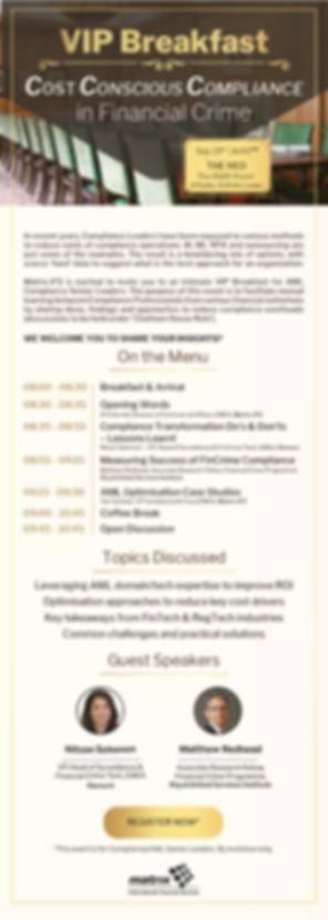 CCC_Event_Invitation_-_Yael-01.png