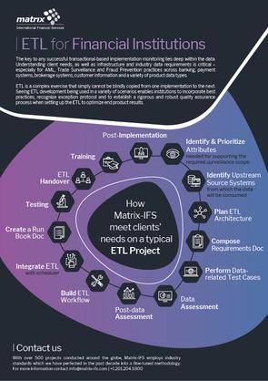 ETL Brochure by Matrix-IFS-01.png