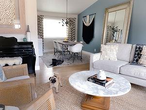 Dining Living Room image.JPEG