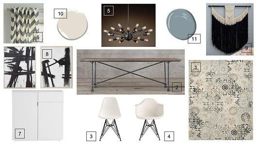 Dining Room Digital Board.jpg