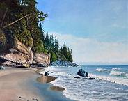 Mark Cramer- seascape.jpg