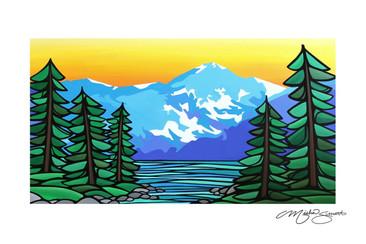 Our Great Bear Rainforest