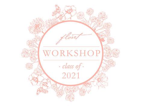 Floret Workshop Badge 2021.jpg