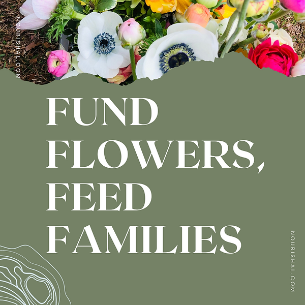 Fund flowers, Feed families (1) copy.png