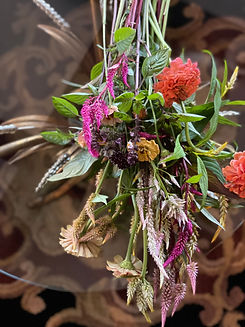 BB flowers on table.jpg