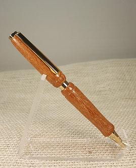 Wood Twist Pen