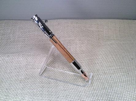 Bolt Pens