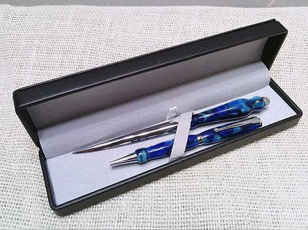 Pen - Letter Opener Set