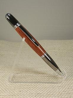 Gatsby Pen
