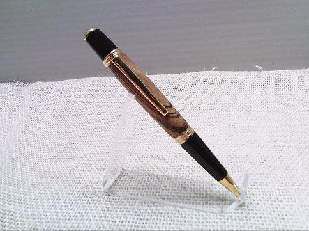 Wallstreet II Pens