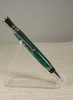 Acrylic Executive Pens