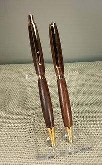 Pen - Pencil Sets