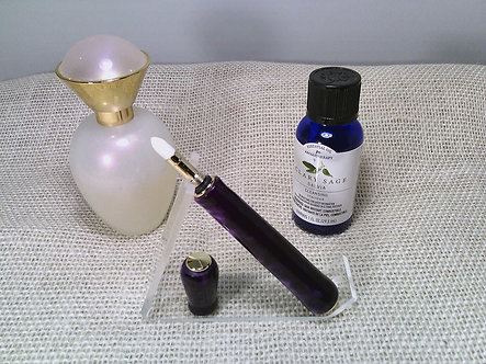 Perfume Pens