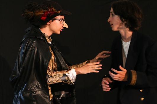 Cyrano_spectacle-27.jpg