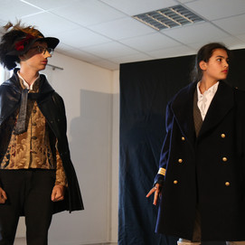 Cyrano_spectacle-3.jpg