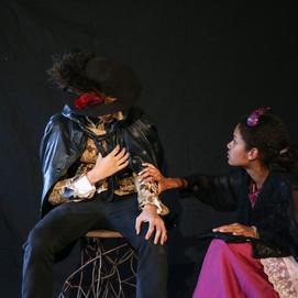 Cyrano_spectacle-33.jpg