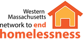 WMNEH-logo.png