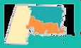 3 County CoC logo