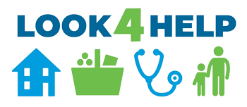 Look4Help-Logo-Small-ef7fdbfb.png