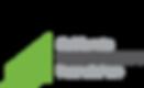New-CCF-Logo-color-1.png