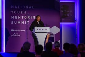 U.K. Youth Summit