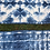 Thumbnail: August 31 : AOOA Indigo Dyeing