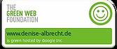 www_denise-albrecht.webp