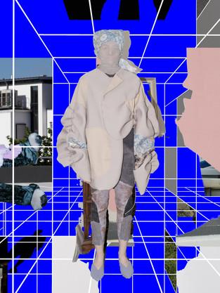 AlbrechtDenise_Screenshot03_Portrait.jpg
