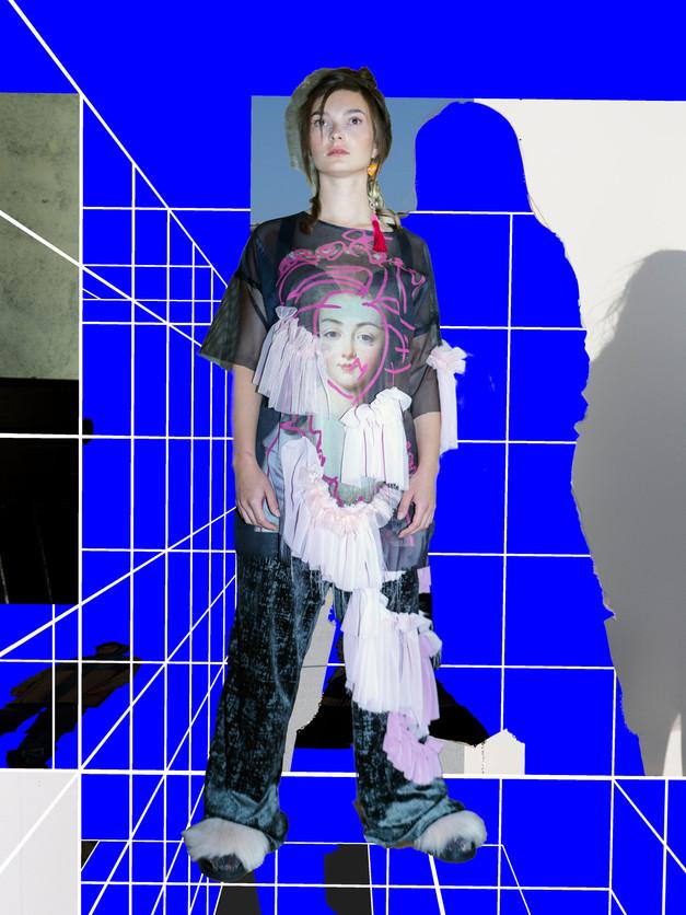 AlbrechtDenise_Screenshot01_Portrait.jpg
