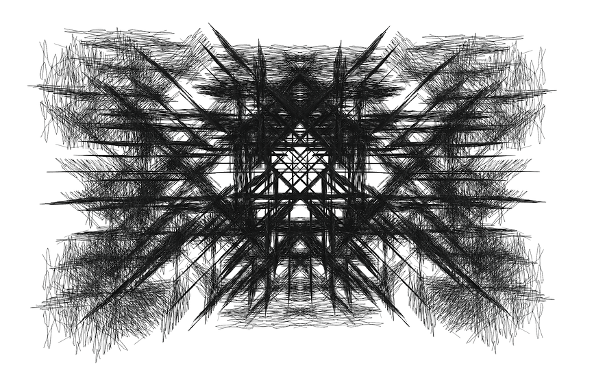mirror-montage-wire-mesh (10).png