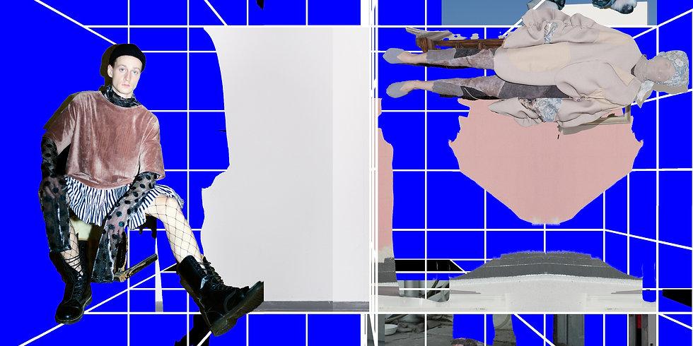 AlbrechtDenise_Screenshot01_Breitbild.jp