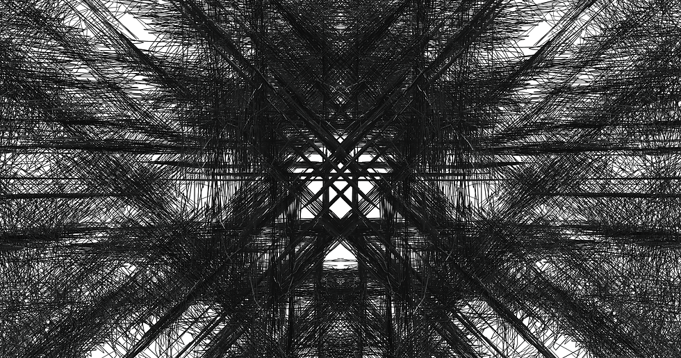 mirror-montage-wire-mesh (9).png