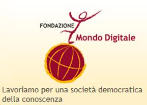 Fondazione Mondo Digitale.png