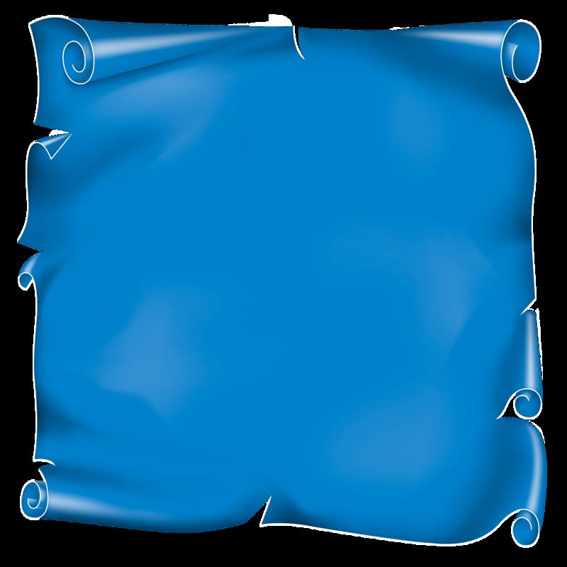 permanena blu.png
