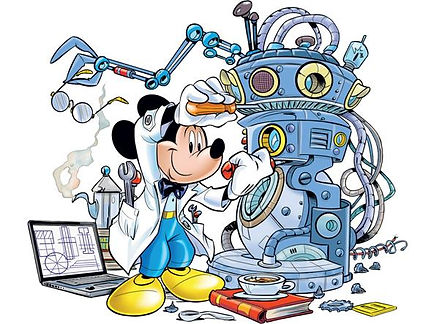 robotica foto.jpg