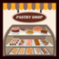 fondo-del-negozio-di-pasticceria-5612469