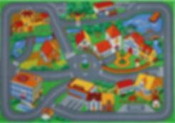 mappa_città.png