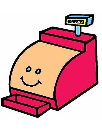 disegno-di-registratore-di-cassa-sorriso
