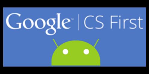 google-cs-first.png